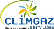 Climgaz-Services