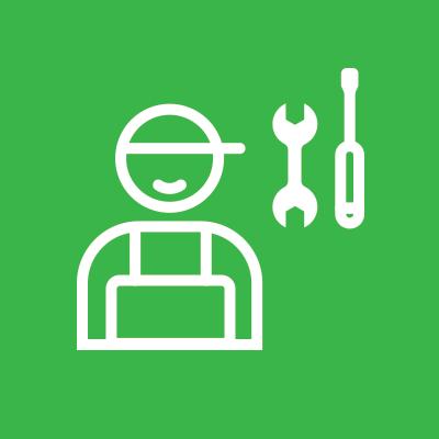 Entretien installation chauffage et SAV
