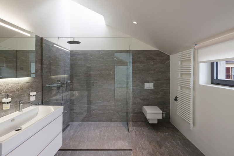 installation cabine de douche Drôme, Ardèche, Isère